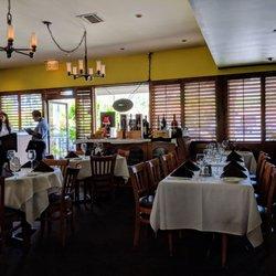 Photo Of Delizie Ristorante Bar Mission Viejo Ca United States