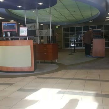 Logix Auto Loan >> Logix Federal Credit Union - 10 Photos & 35 Reviews - Banks & Credit Unions - 2944 Tapo Canyon ...
