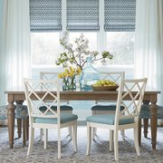 Alex Sofa / Photo Of Bassett Furniture   San Jose, CA, United States.  Custom Dining