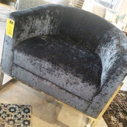 roy s furniture 372 photos 410 reviews furniture stores 2455