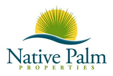 Native Palm Properties - Property Management - 5925 Imperial