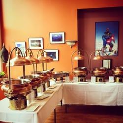 Sherpa Kitchen - 66 Photos & 131 Reviews - Himalayan/Nepalese ...