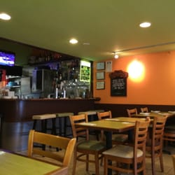 Photo Of Off The Wall Restaurant And Bar Aiea Hi United States