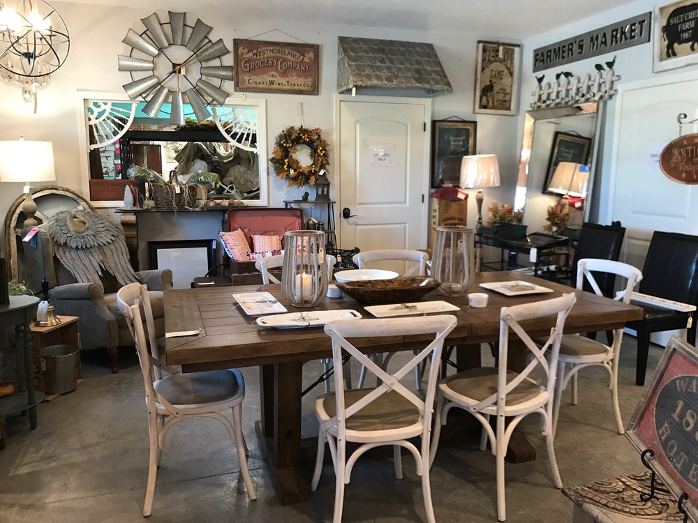 magnolia lane 21 photos furniture stores 3600 s 6th st rd springfield il phone number. Black Bedroom Furniture Sets. Home Design Ideas