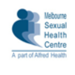 Sexual health clinic melbourne swanston street
