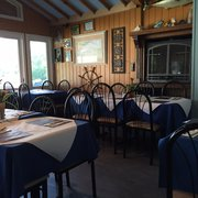 Icehouse Cafe Waterfront Restaurant 115 Photos 97 Reviews