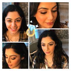Makeup by Tatyana - 259 Photos - Makeup Artists - Jericho