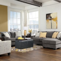 Photo Of Levin Furniture   Wexford   Wexford, PA, United States ...