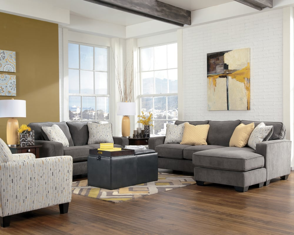 Levin Furniture Bedroom Sets Levin Furniture 13 Reviews Furniture Stores 10688 Perry Hwy