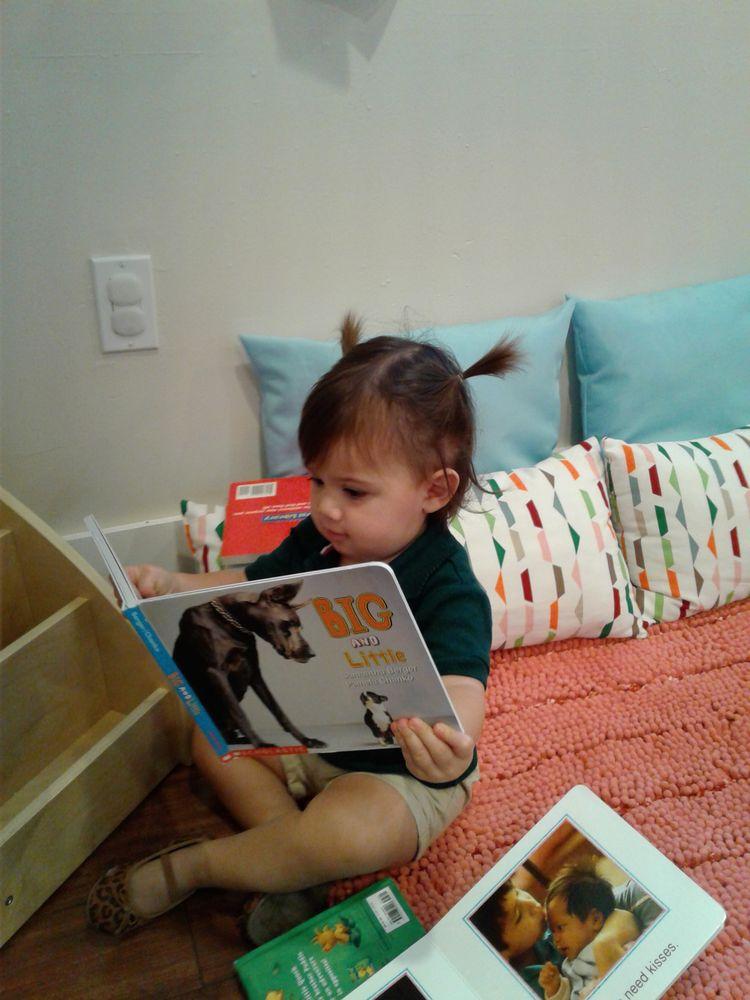 West Miami Montessori Learning Academy: 2200 SW 76th Ave, Miami, FL