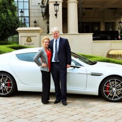 Motorcars Of Atlanta Photos Reviews Car Dealers - Aston martin georgia