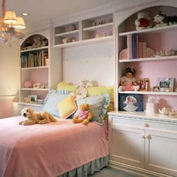 Little Wolf Cabinet Shop - 13 Photos & 15 Reviews - Cabinetry ...