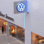 Fletcher Jones Volkswagen Closed 11 Photos 276 Reviews Car