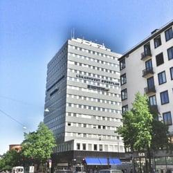 stockholm hud läkarhuset odenplan