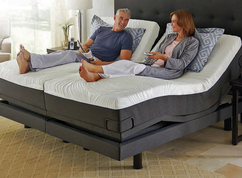 All American Mattress and Recliners: 680 Beaumont Ave, Beaumont, CA