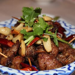 Garlic And Chives 4950 Photos 1381 Reviews Vietnamese 9892 Westminster Ave Garden Grove