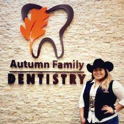 aefa7e5bb Autumn Family Dentistry - 15 Photos   12 Reviews - Cosmetic Dentists ...
