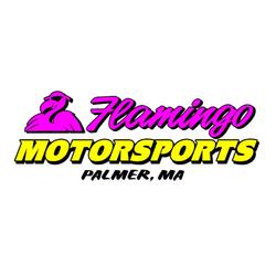 Photo of Flamingo Motorsports - Palmer, MA, United States