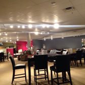 Photo Of Mega Furniture   Phoenix, AZ, United States. Nice Selection Of  Tables