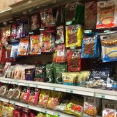 jersey in food south Asian markets