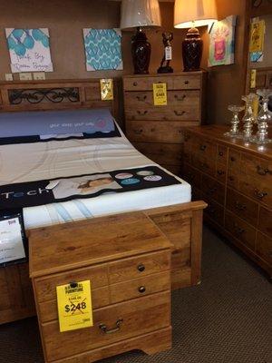 National Furniture Liquidators 900 S White Sands Blvd Alamogordo, NM  Furniture Stores   MapQuest