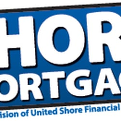 United Shore Mortgage Reviews