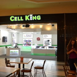 Attractive Photo Of Cell King   Hickory, NC, United States. Cell Phone Repair