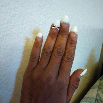 Dila Nails And Spa - 259 Photos & 98 Reviews - Waxing - 7840 W Ln