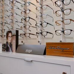 I Care Vision Center - 10 Reviews - Eyewear   Opticians - 9985 8th ... e58e6d1f7a81
