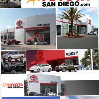 Photo Of Norm Reeves Toyota San Diego   San Diego, CA, United States.