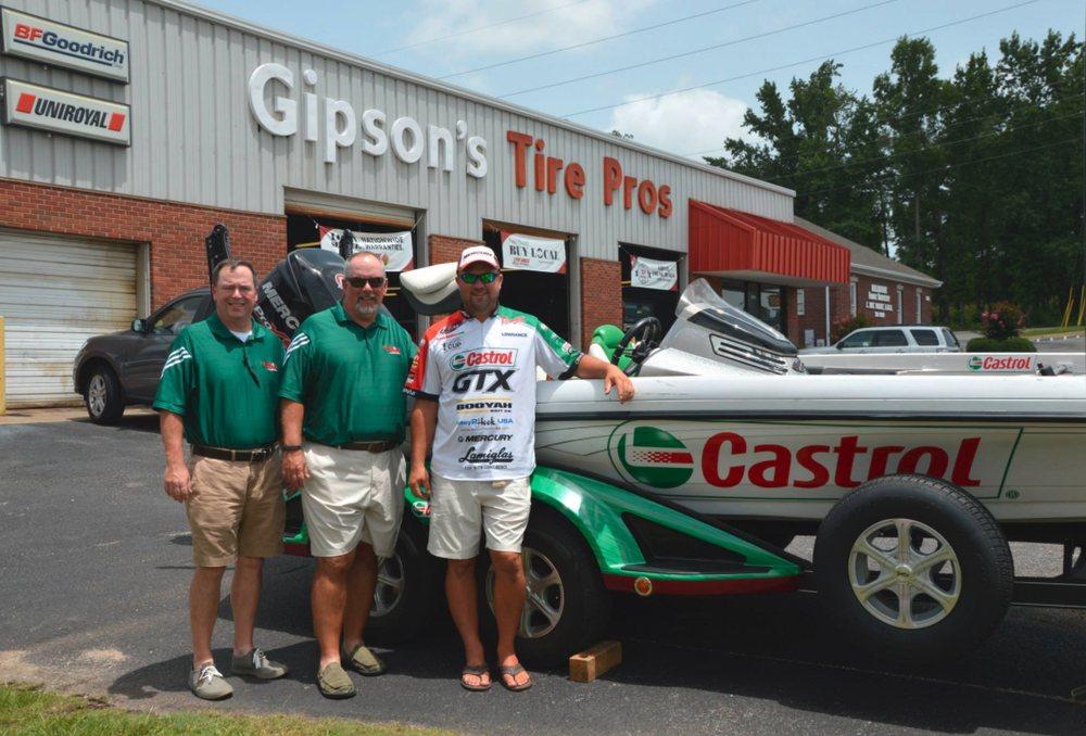 o - Buy Cheap Tires Montgomery Alabama