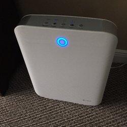 audio isolation transformer best buy