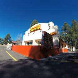 Pinetop AZ Hispanic Single Men