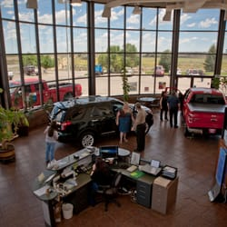 Interstate Ford Car Dealers Bryan Ct Dacono CO Phone - Ford dealers in ct