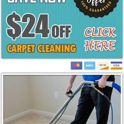 Friendswood Carpet Cleaning Angebot Erhalten
