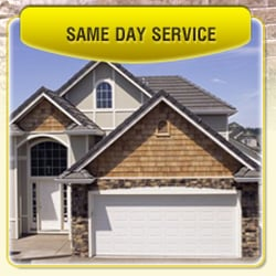 Photo Of Gold Garage Door Repair Broomfield Co   Broomfield, CO, United  States