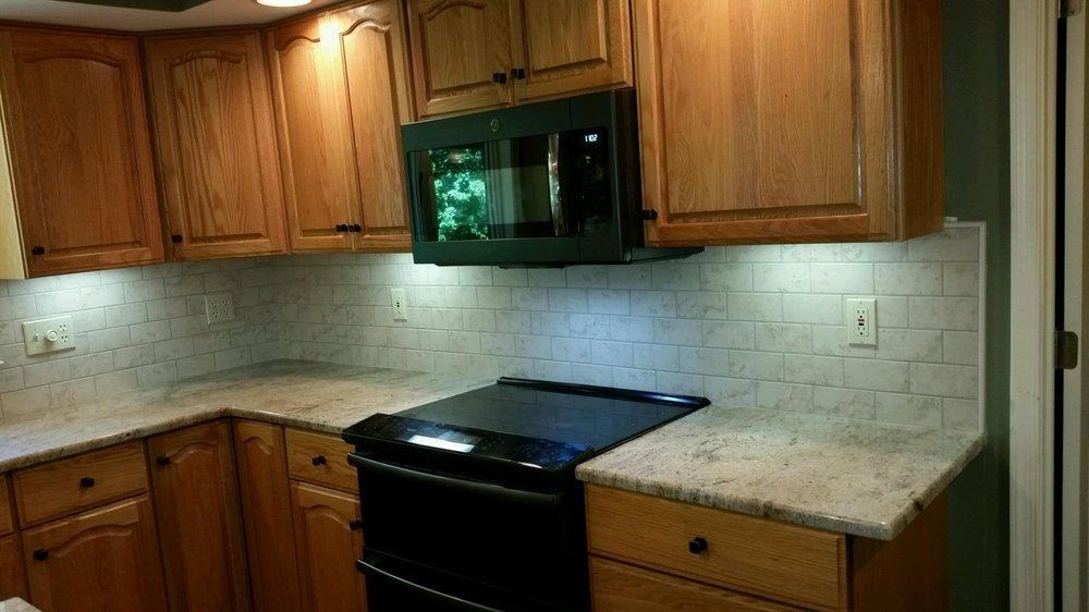 Photo of Schaeffer Floor Coverings: Bechtelsville, PA