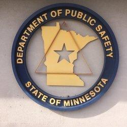 Minnesota DMV - Eagan Branch - 14 reseñas - Dirección