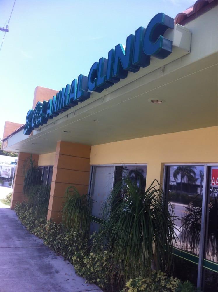 North Palm Beach Animal Clinic North Palm Beach Fl