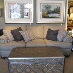 Hampton House Furniture 16 Photos Interior Design 58539 Van