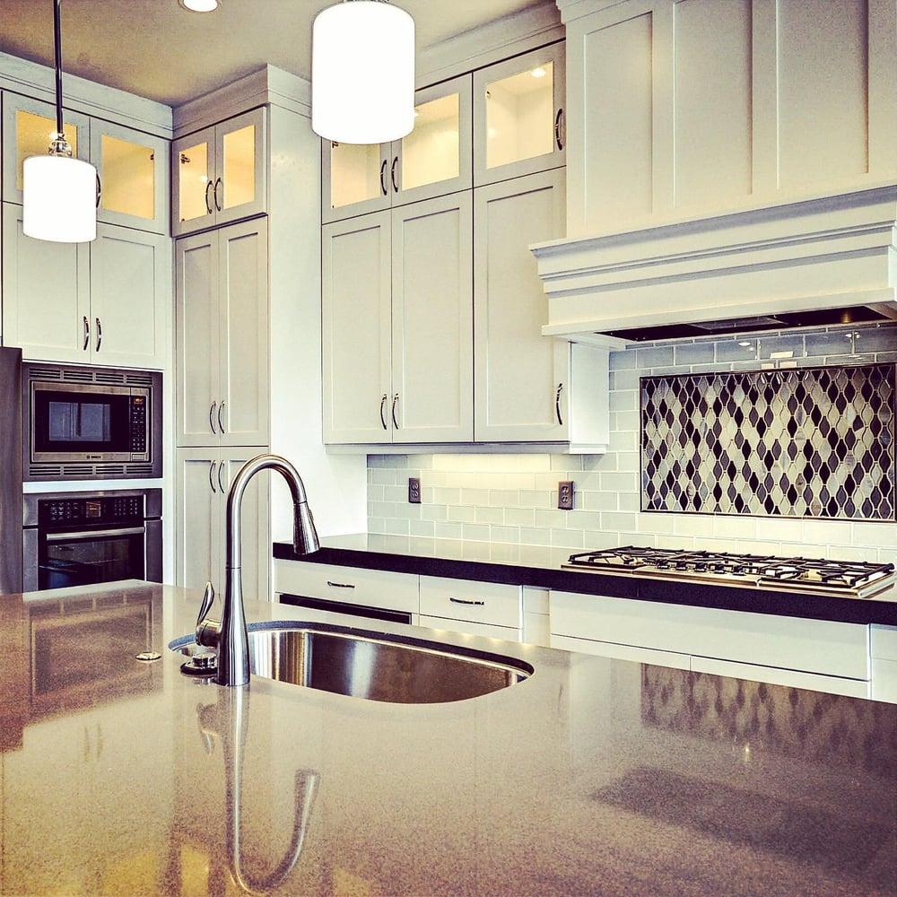 Bathroom Remodel Arizona: Affordable Kitchen And Bathroom Remodeling Near