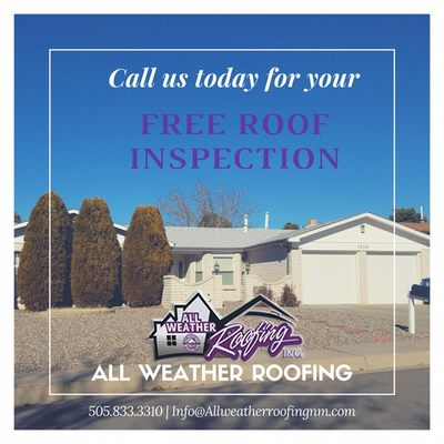 All Weather Roofing 4711 Broadway Blvd SE Albuquerque, NM Home Renovation    MapQuest