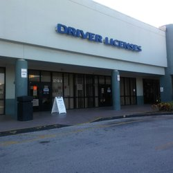 driver license in palm beach county