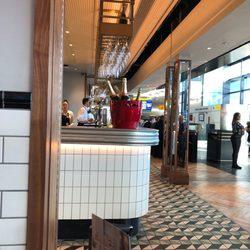 Oriel Grande Brasserie - 84 bilder   58 anmeldelser - Fransk ... 88c418a9ca2