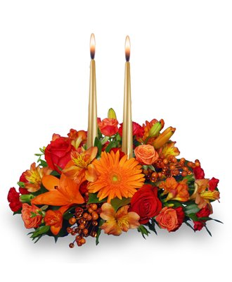 Smoot S Flowers Gifts Request A E Florists 114 E Main St