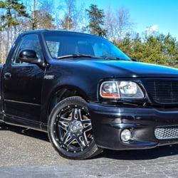 champion car company  Champion Car Company - Get Quote - Car Dealers - 629 Oak Ridge Farm ...