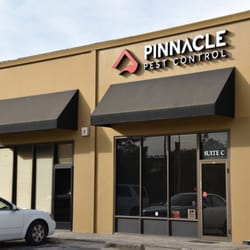 Pinnacle Pest Control 106 Reviews Pest Control 600