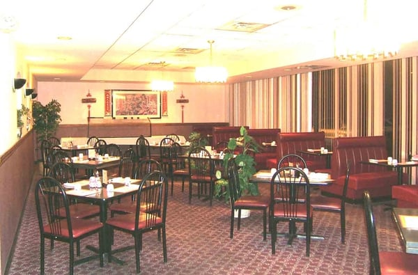 Good Chinese Restaurants In Pittsburgh