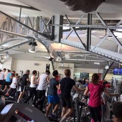 Cmg Sports Club 15 Reviews Gyms 8 Rue Frémicourt Vaugirard