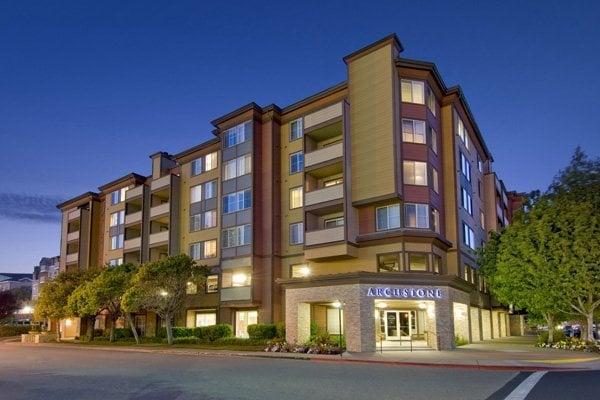 Emeryville (CA) United States  city images : ... Shellmound St, Emeryville, CA, United States Phone Number Yelp